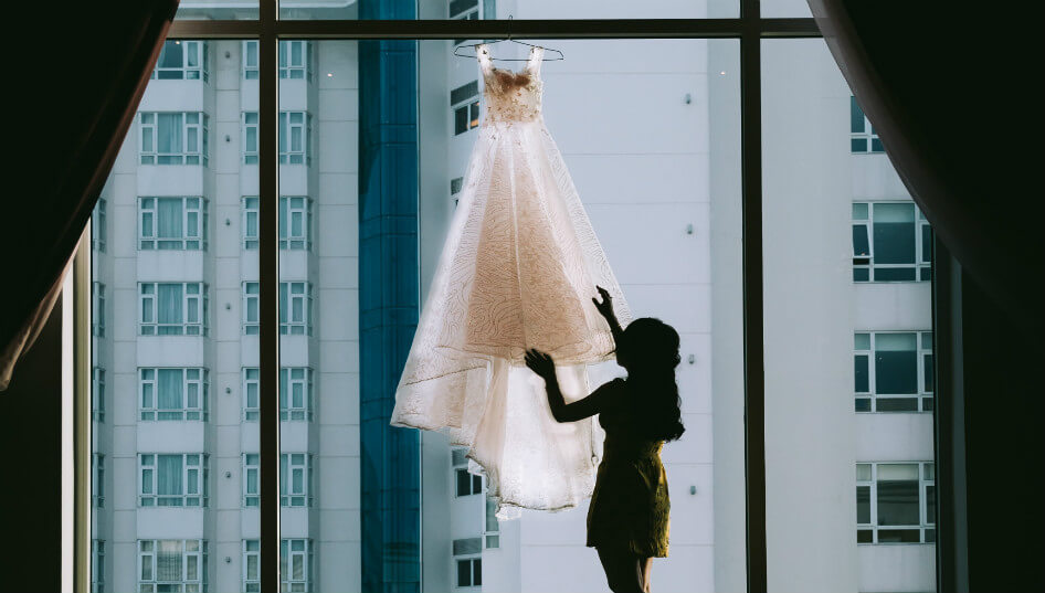 Responsibilities to Manage After Getting Married