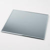 Eastland Square Table Mirror 10""