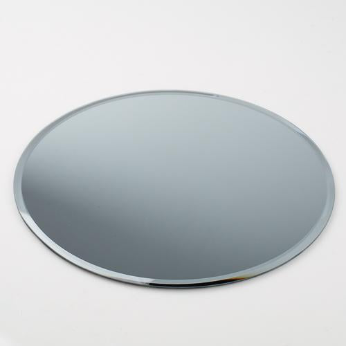 Eastland Round Table Mirror 16""