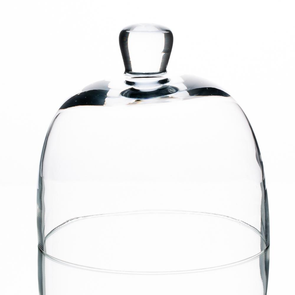 richland francie bell jar set of 6