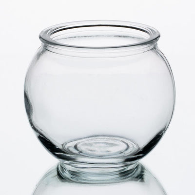 richland bubble ball vase with rim 3 set of 12