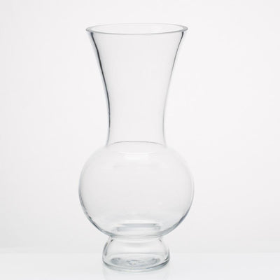 richland ibiza vase 12 set of 6