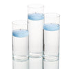 Richland Floating Candles & Eastland Cylinder Holders Set of 11