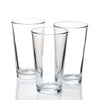 Eastland Premium Pint Glass