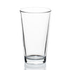 Eastland Premium Pint Glass Set of 12