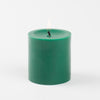 pillar candle cylinder holder 5625 12