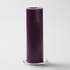 pillar candle cylinder holder 5629 12