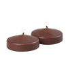 floating candles square holders set 03