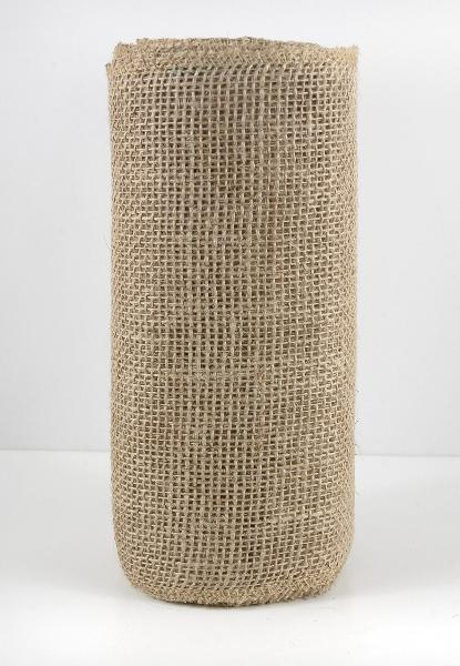 burlap fabric 9 wide x 10 yards