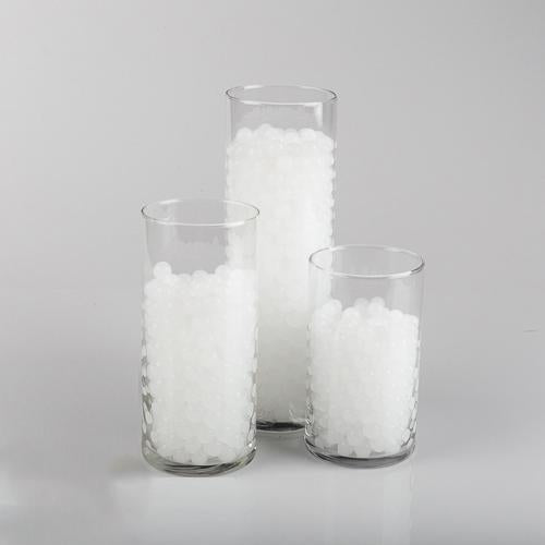 white water pearls vase fillers 7119 01