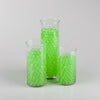 green water pearls vase fillers 7121 72