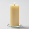 pillar candle square holder 5020 12