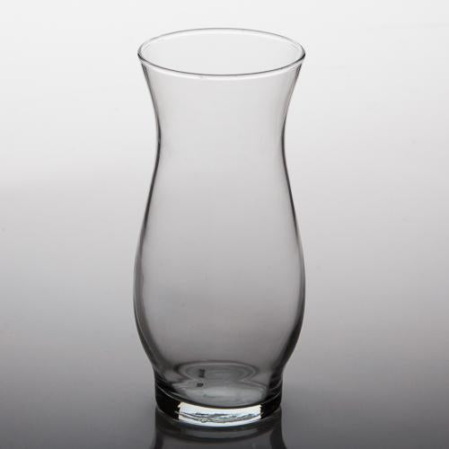 "Eastland Hana Vase 6.5"" Set of 6"