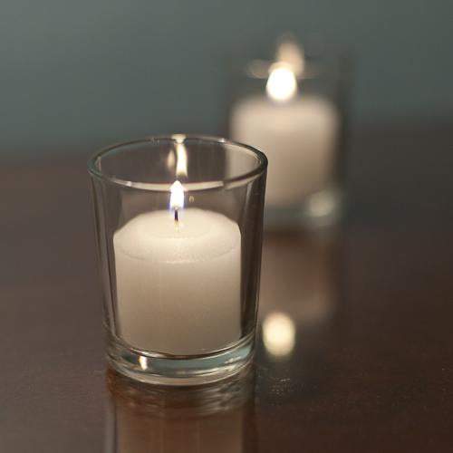 Eastland Votive Candle Holder Set of 144
