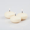 "Richland Floating Candles 2"" Ivory Set of 288"