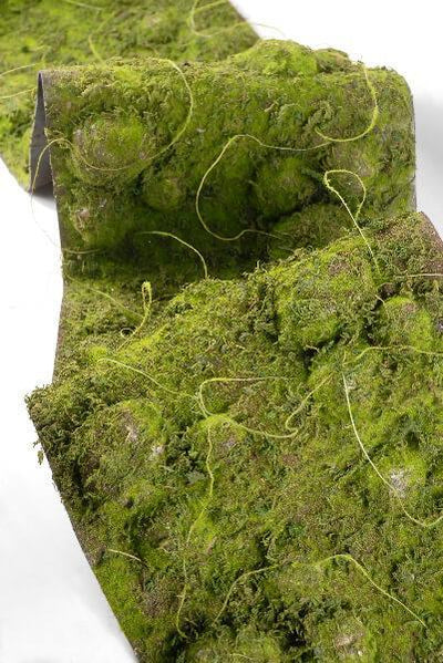 moss runners artificial 12 x 72