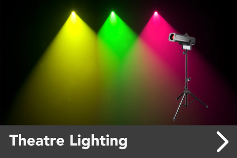 Theatre Lighting