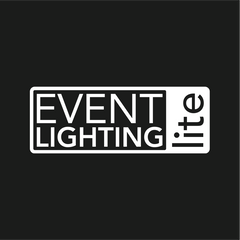 Event Lighting Lite