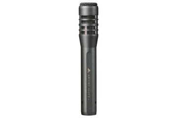 Audio Technica AE5100 Instrument Condenser Microphone