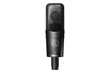 Audio Technica AT4050 Large Diaphragm Condenser