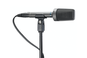 Audio Technica AT8022 Camera Microphone