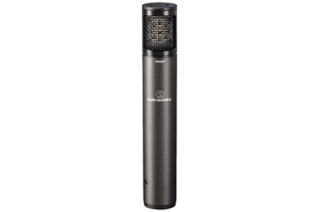 Audio Technica ATM450 Instrument Condenser Microphone