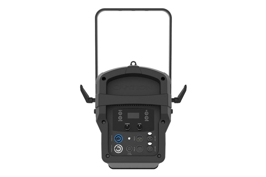 Chauvet Professional Ovation F-265WW