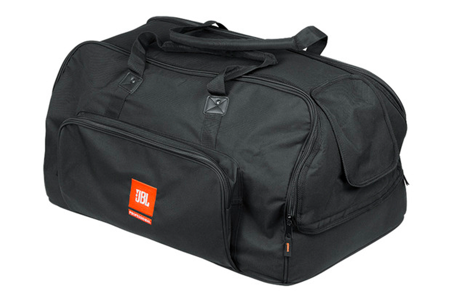JBL EON615 BAG Deluxe Padded Cover for EON615