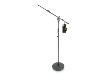 Gravity MS2322B Microphone Stand