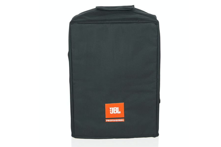 JBL IRX108CVR - Cover for JBL IRX108BT