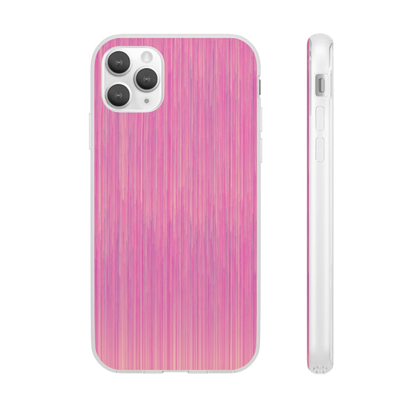 "ilithya ""Color Rain"" Phone Case"