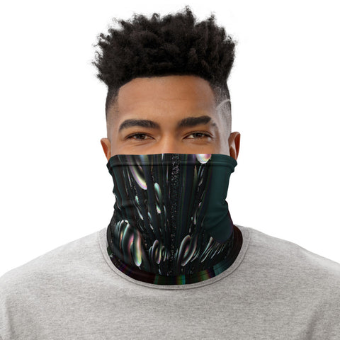 Char Stiles Neck Gaiter