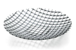 PHILIPPI GRID FRUIT BOWL LARGE