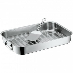 WMF ROASTING PAN