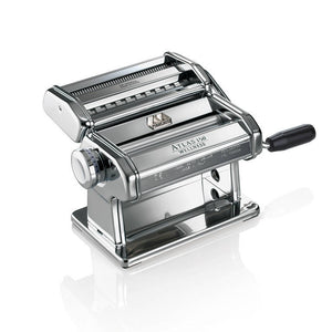 MARCATO ATLAS PASTA MACHINE