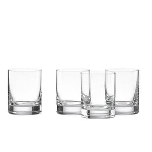 LENOX TUSCANY DOF CYLINDER, SET OF 4