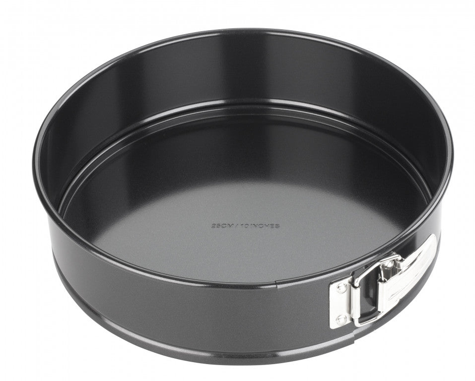 TALA PERFORMANCE NON STICK SPRINGFORM CAKE TIN 20CM