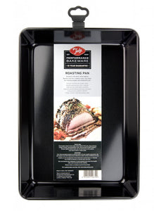 TALA PERFORMANCE NON STICK ROASTER LARGE