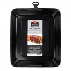 TALA PERFORMANCE NON STICK ROASTER XL