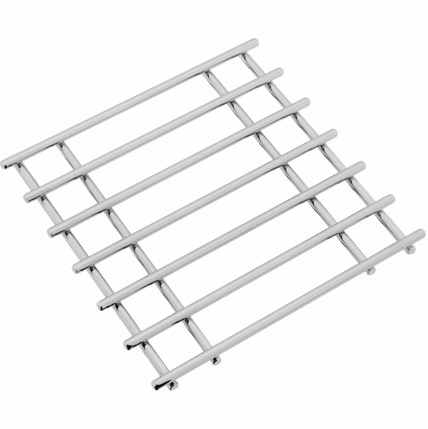 JUDGE SQUARE TRIVET 25CM
