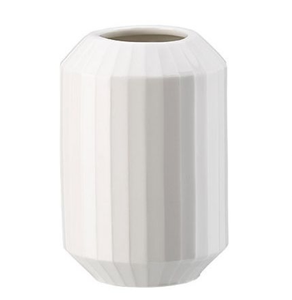 ROSENTHAL MINI VASE HOT SPOTS 9CM