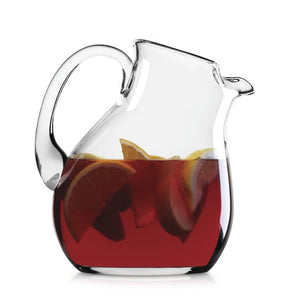 LENOX TUSCANY PARTY PITCHER