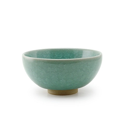 ZERO JAPAN BOWL 260ML GREY