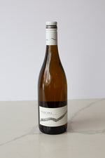 Pinot Gris by Mt. Boucherie