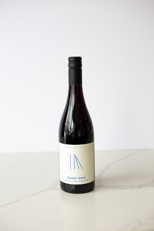 Gamay Noir by Fourth Wall