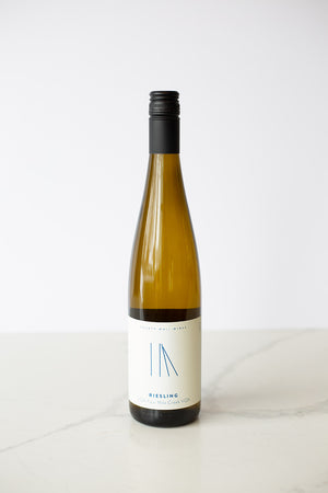 Riesling by Fourth Wall
