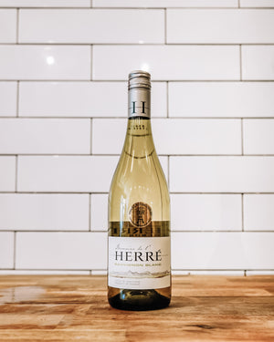 Load image into Gallery viewer, Sauvignon Blanc by Domaine de l'Herre