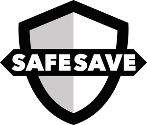 safe-save.nl