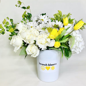 Subscription for Medium Bucket