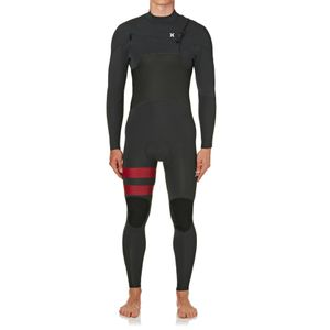 HURLEY ADVANTAGE PLUS 43